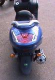 Hyosung MS3-250 Rear Turn Signals