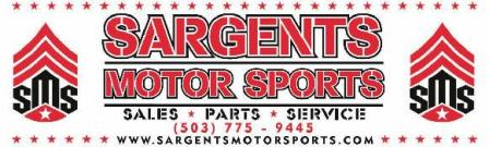 Sargents Motorsports